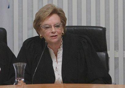 Dorit Beinisch Beinisch bids farewell to Supreme Court laments 39growing