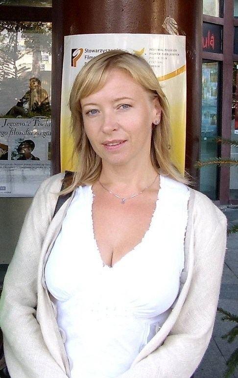Dorota Segda FileSegda Dorotajpg Wikimedia Commons