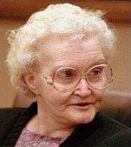 Dorothea Puente httpsuploadwikimediaorgwikipediaen445Dor