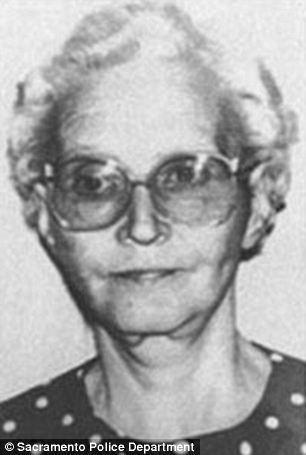 Dorothea Puente Sacramento home of notorious serial killer Dorothea Puente opens as