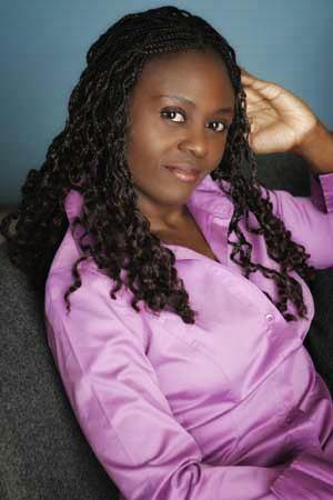 Dorothy A. Atabong