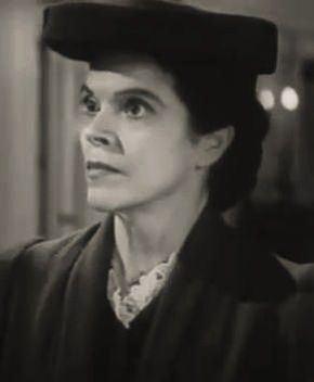 Dorothy Adams httpsuploadwikimediaorgwikipediacommonsthu