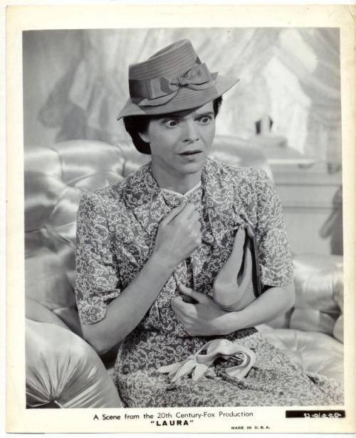 Dorothy Adams DorothyAdams Tumblr