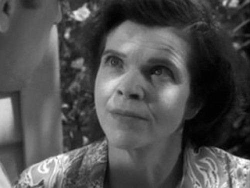 Dorothy Adams Dorothy Adams