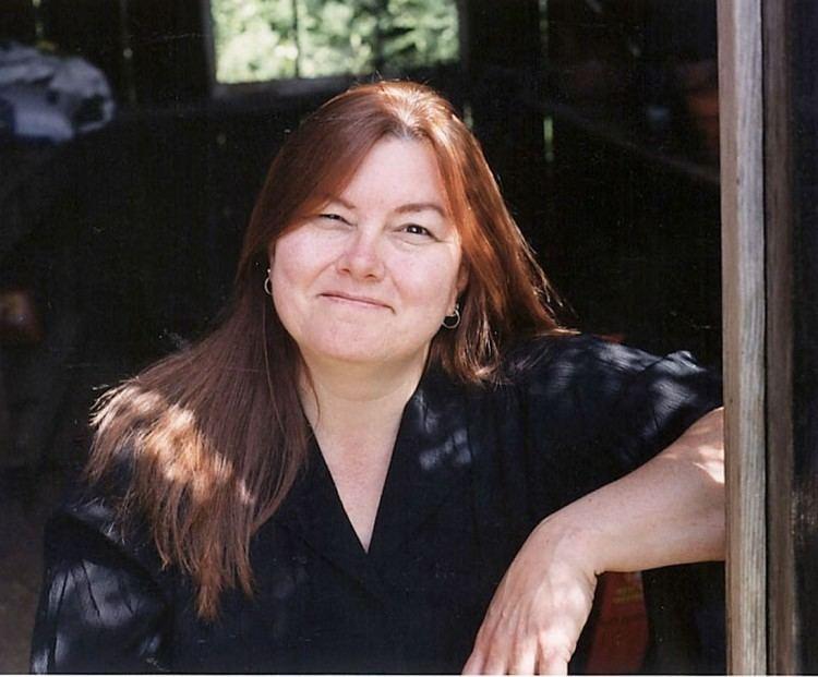 Dorothy Allison deepsouthmagcomwpcontentuploads201603Doroth