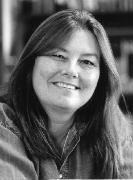 Dorothy Allison wwwdorothyallisonnetsitebuilderimagesallison1