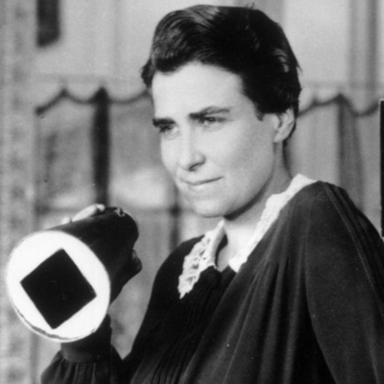 Dorothy Arzner Dorothy Arzner Director Biographycom