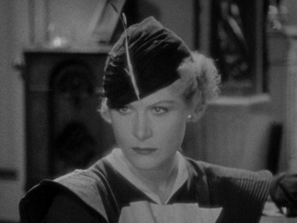 Dorothy Christy Dorothy Christy Another Nice Mess The Films from the