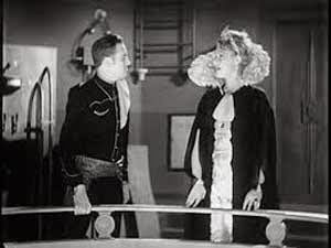 Dorothy Christy DOROTHY CHRISTY Louie The Movie Buff