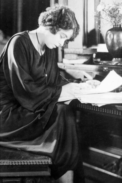 Dorothy Davenport Dorothy Davenport Reid Women Film Pioneers Project