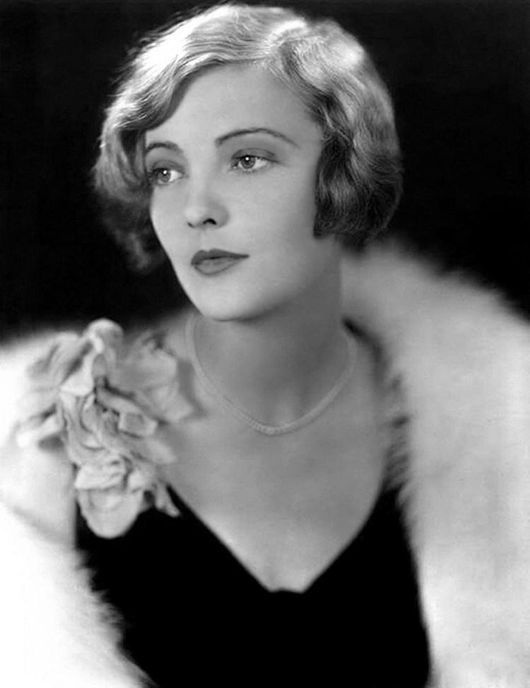 Dorothy Mackaill Dorothy MackaillAnnex