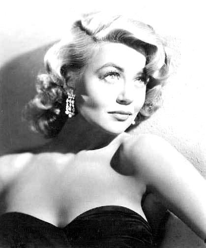 Dorothy Malone Dorothy Malone Celebrities lists