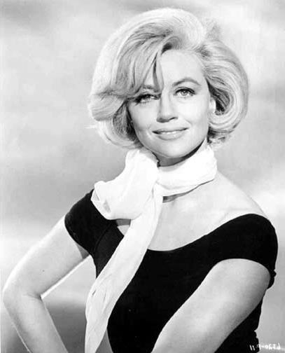 Dorothy Malone Dorothy Malone on Pinterest Actresses Kirk