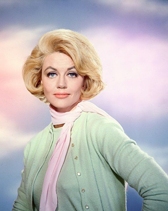 Dorothy Malone Pictures amp Photos of Dorothy Malone IMDb