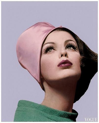 Dorothy McGowan Dorothy McGowan Model Flickr