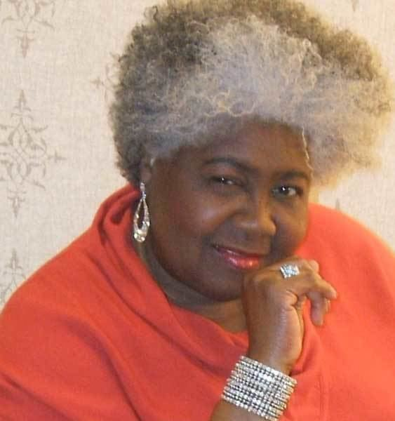 Dorothy Moore Blues Festival Guide Magazine and Online Directory of