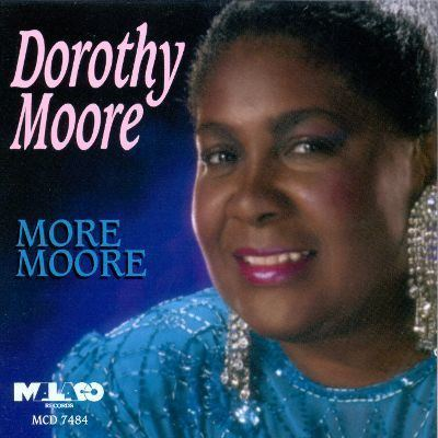 Dorothy Moore Dorothy Moore Biography Albums amp Streaming Radio