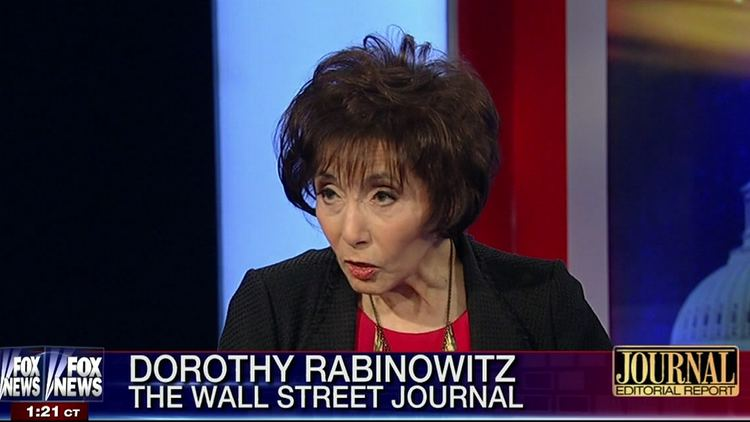Dorothy Rabinowitz WSJ39s Rabinowitz Accuses Mayor De Blasio Of 39Living In An