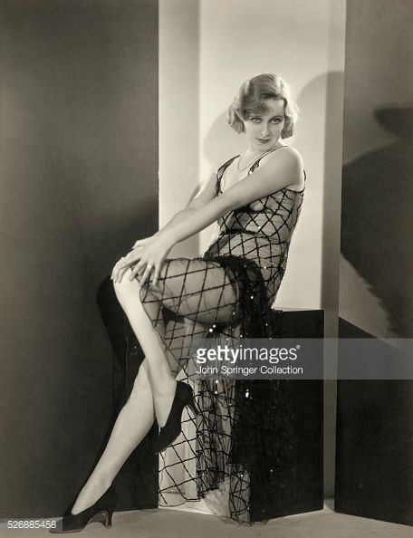 Dorothy Revier 158 best Dorothy Revier WAMPAS Baby Star 1925 images on Pinterest