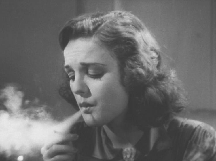 Dorothy Short Dorothy Short Wikipedia the free encyclopedia