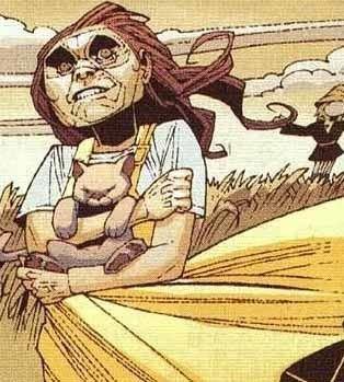 Dorothy Spinner Alchetron The Free Social Encyclopedia