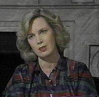 Dorothy Wainwright httpsuploadwikimediaorgwikipediaenthumb7