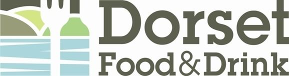 Dorset Cuisine of Dorset, Popular Food of Dorset