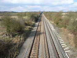 Dorton Halt railway station httpsuploadwikimediaorgwikipediacommonsthu