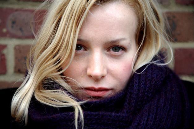 Dot Allison Dot Allison Confirms Album Plans News Clash Magazine