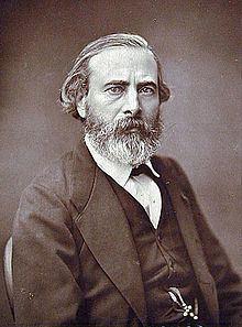 Édouard Frère httpsuploadwikimediaorgwikipediacommonsthu