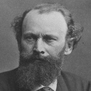 Édouard Manet httpswwwbiographycomimagecfillcssrgbdp