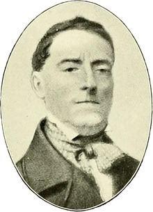Édouard Spach httpsuploadwikimediaorgwikipediacommonsthu