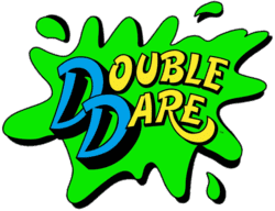Double Dare (Nickelodeon game show) Double Dare Nickelodeon game show Wikipedia