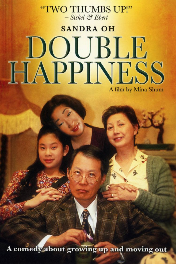 Double Happiness (film) wwwgstaticcomtvthumbdvdboxart16071p16071d