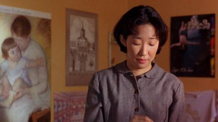 Double Happiness (film) Double Happiness 1994 MUBI