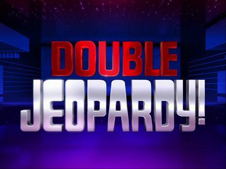 Double jeopardy wwwbhwlawfirmcomwpcontentuploads201507doub