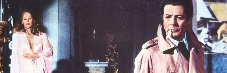 Double Murder Doppio delitto 1977 FilmTVit