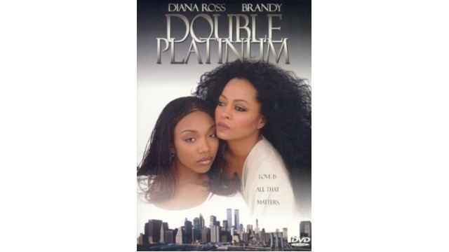Double Platinum movie scenes initialImageAlt