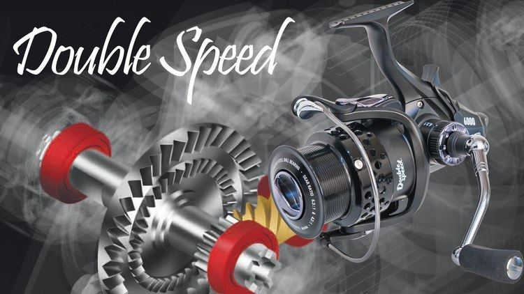 Double Speed Carp Expert Double Speed ors YouTube