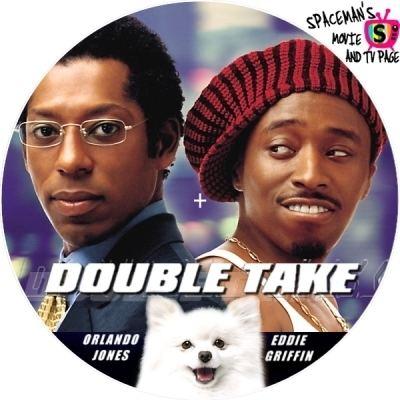 Double Take (2001 film) Watch Double Take 2001 Full Online M4ufreecom m4ufreeinfo