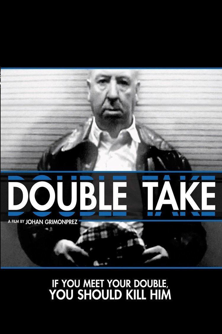 Double Take (2009 film) wwwgstaticcomtvthumbmovieposters8007052p800