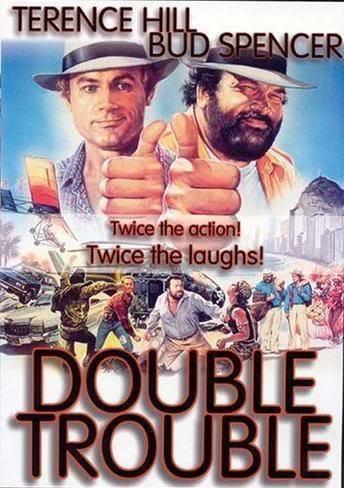 Double Trouble (1984 film) DoubleTrouble1984DVDRipXviDMDCTeam sharethefilescom