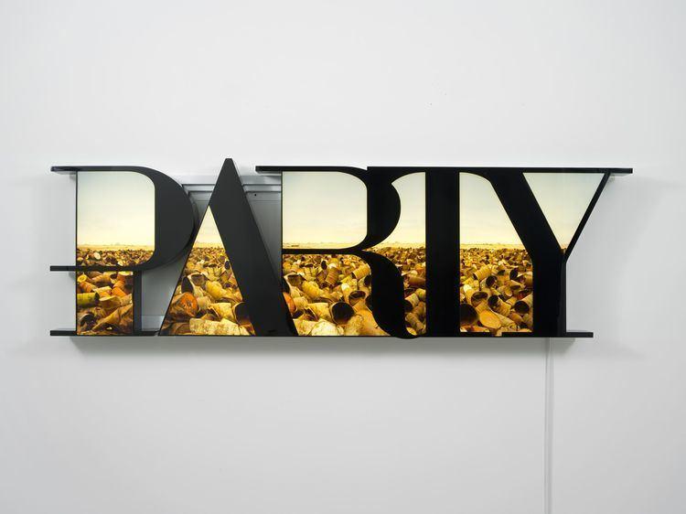 Doug Aitken Doug Aitken at 303 Gallery Contemporary Art Daily