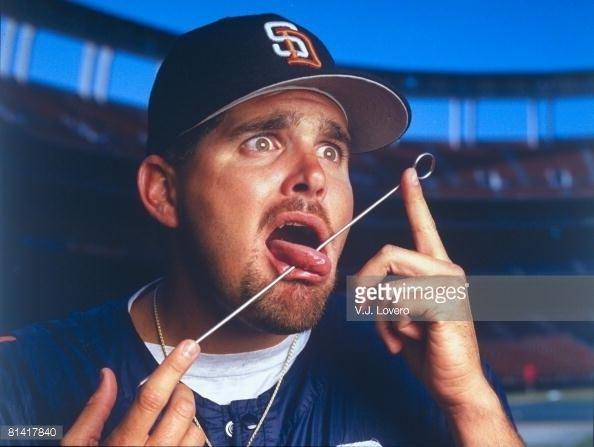 Doug Bochtler Padres Special Q and A with New Padres Bullpen Coach Doug Bochtler