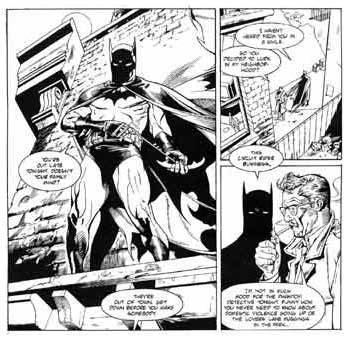 Doug Braithwaite Doug Braithwaite Lambiek Comiclopedia