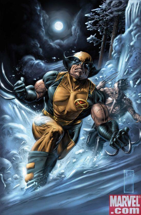 Doug Braithwaite Doug Braithwaite a Skilled Superhero and Fantasy Artist