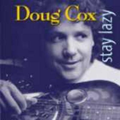 Doug Cox (musician) cpsstaticrovicorpcom3JPG400MI0000370MI000