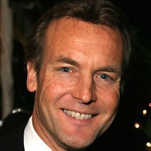 Doug Davidson Doug Davidson Bio Facts Family Famous Birthdays
