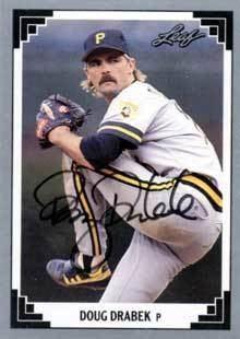 Doug Drabek Doug Drabek Baseball Stats by Baseball Almanac
