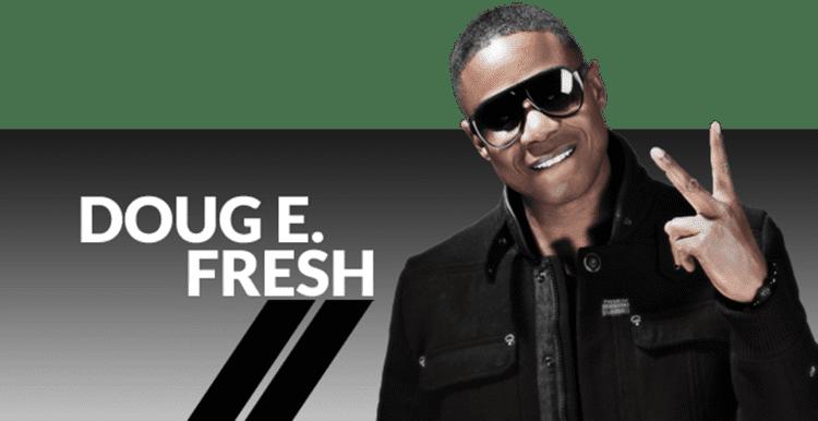 Doug E. Fresh Quotes by Doug E Fresh Like Success